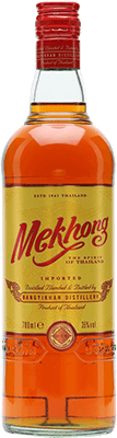 Medium mekhong gold rum 400px