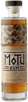 Small motu gold rum 400px