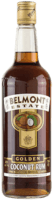 Small belmont estate golden coconut rum 400px