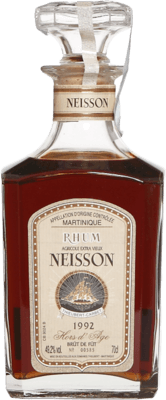 Medium neisson 1992