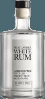 Skotlander Spirits White rum