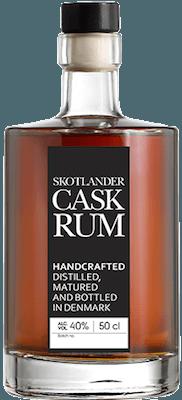 Medium skotlander spirits cask rum 400px