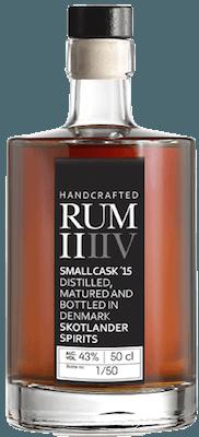 Medium skotlander spirits ii small cask 2015 rum 400px