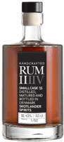 Small skotlander spirits ii small cask 2015 rum 400px