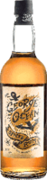 Small george ocean spiced rum 400px