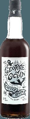 Medium george ocean coffee rum 400px