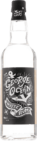 Small george ocean white rum 400px