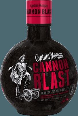 Medium captain morgan cannon blast rum 400px