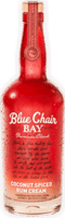 Small blue chair bay coconut spiced cream rum 400px