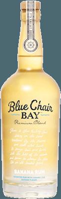 Medium blue chair bay banana rum 400px