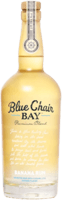 Blue Chair Bay Banana rum