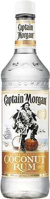 Medium captain morgan coconut rum 400px