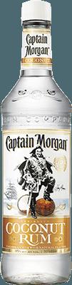 Medium captain morgan coconut rum 400px
