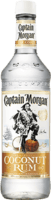 Small captain morgan coconut rum 400px
