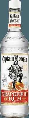 Medium captain morgan grapefruit rum 400px