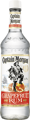 Medium captain morgan grapefruit rum 400px