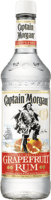 Small captain morgan grapefruit rum 400px