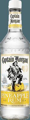 Medium captain morgan pineapple rum 400px
