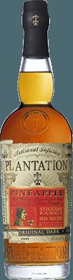Medium plantation pineapple stiggin s fancy rum 400px