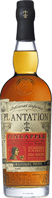 Medium plantation pineapple stiggin s fancy rum 400px