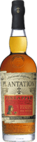 Small plantation pineapple stiggin s fancy rum 400px