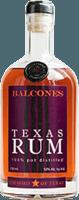 Small balcones texas rum 400px