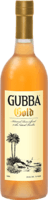 Small gubba gold rum 400px