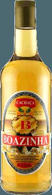 Medium boazinha light rum 400px