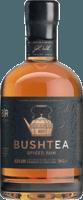 Small bushtea spiced rum 400px