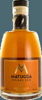 Small matugga golden rum 400px