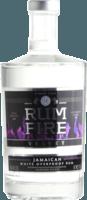 Small rum fire velvet rum 400px