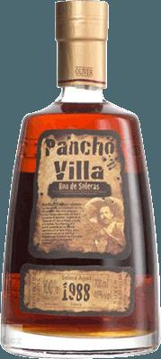 Medium pancho villa 1988 rum 400px