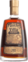 Small pancho villa 1988 rum 400px