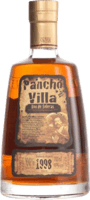 Small pancho villa 1998 rum 400px