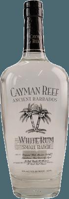 Medium cayman reef white rum 400px