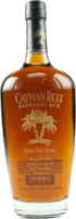 Small cayman reef 5 year rum 400px