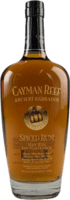Cayman Reef Spiced rum