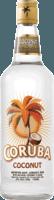 Small coruba coconut rum 400px