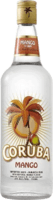 Small coruba mango rum 400px