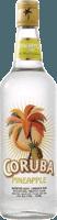 Small coruba pineapple rum 400px