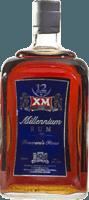 Small xm millenium 12 year rum 400px