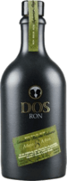 Dos Ron 8-Year rum