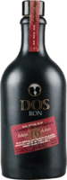 Small dos ron 16 year rum 400px