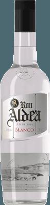 Medium ron aldea blanco rum 400px