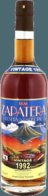 Medium zapatera reserva especial 1992 rum 400px