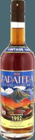 Small zapatera reserva especial 1992 rum 400px