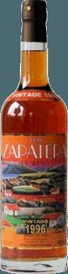 Medium zapatera reserva 1996 rum 400px