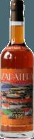 Small zapatera reserva 1996 rum 400px