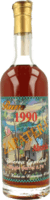 Small zapatera centenario 1990 rum 400px