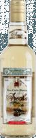 Small arecha carta blanca rum 400px